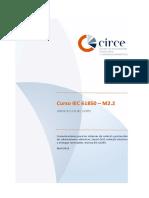 IEC 61850 - M2.2 - Servicios de IEC 61850.pdf