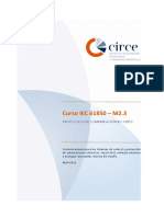 IEC 61850 - M2.3 - Protocolos de comunicación IEC 61850.pdf
