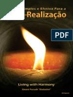 Auto - Realização.pdf