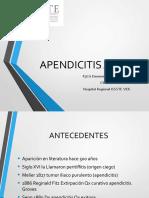 Copia de APENDICE_2.pptx