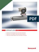honeywell-VersaFlow-manuel-pour-100_200_1000.pdf