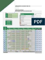 calendarizacion Año Escolar 2020 (2)