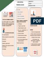 FOLLETOS PRIMEROS AUXILIOS.pdf