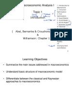 EC2102 - Lecture 1.pdf