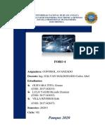 FORO 4.2.pdf