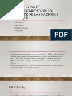 Copia de LAS REGLAS DE PROCEDIMIENTO EN UN COMITÉ DE[2700]