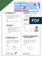 Números-Primos-ejercicios-para-Quinto-de-Secundaria