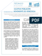 BOLETIN ATENCION EDUCATIVA MIGRANTES BOGOTA Julio 9.pdf