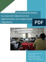insercion_laboral_trabajadores_migrantes.pdf