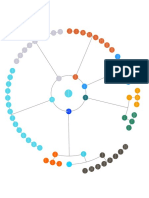 307257440-Mapa-conceptual-Contabilidad-basica-1.pdf