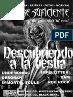 sangre5.pdf