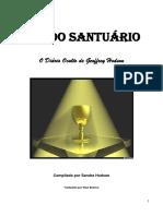 Geoffrey_Hodson-LUZ DO SANTUÁRIO.pdf