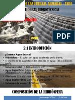Cap 2 Disen o Hidrologico