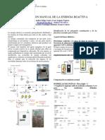 INFORME 3 COMPENSACION MANUAL DE LA ENERGIA REACTIVA.pdf