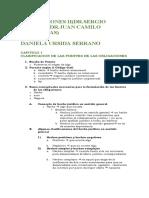 APUNTES OBLIGACIONES II  (1) (Autoguardado).docx