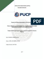CASANOVA RIOS RICARDO_ trabajo final.pdf
