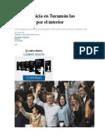 01-09-Macri reinicia en Tucumán las recorridas por el interior.docx