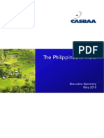 casbaa philippines