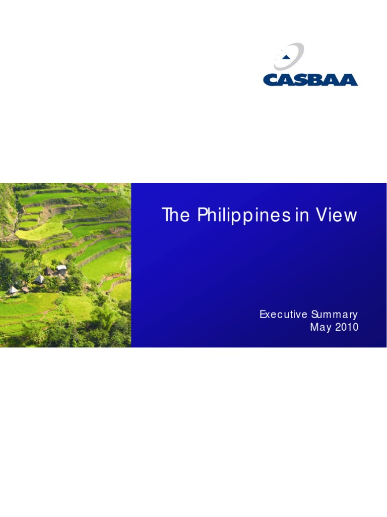 casbaa philippines   Cable Television   Television