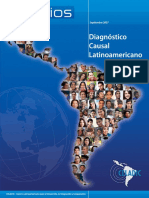estudio1_diagnostico.pdf