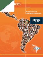 Estudio3.pdf