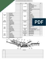 FORMATO DE INSPECCION ST 4.8 - 77870.pdf