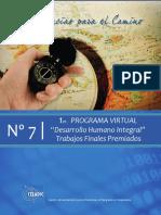 RPC_No7.pdf
