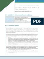 Contabilidad de Activos NIIF. 164 A 273p..pdf