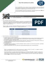 20200702_14_52_12_Guía herramientas de análisis