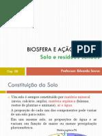 POLUIÇÃO DO SOLO E RESÍDUOS SÓLIDOS.pdf
