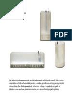 TERPEL - Macetas Fibra.pptx