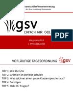 TSV 2018(1) mit powerpoint.pptx