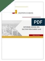 21-MAR-2019-INFORME-ECONÓMICO-2018-para-página-web.pdf