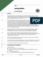 2.1. T 193-99 (2003) The California Bearing Ra.pdf