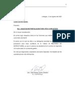 DOCUMENTO DE POSTULACION PARA AUXILIATURA MECANICA DE ESTRUCTURAS.pdf