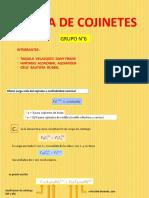 PROBLEMAS DE COJINETES.pptx