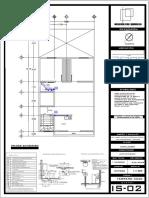 IS-02.pdf