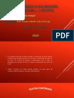 DIAPOSITIVAS FORMATOS DE TEXTO.pptx