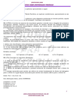 04_20Propriedades_20peri_C3_B3dicas.pdf