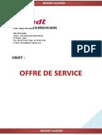 BRANDT 13.pdf