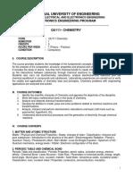 L201-QU111-Chemistry