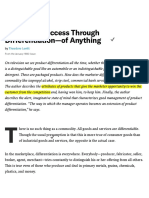 Marketing Success Through Differentiation—of Anything.pdf