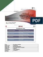 1499153291Module11Q1Univariateanalysis.pdf