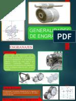11. GENERALIDADES DE ENGRANAJES [Autoguardado].pptx