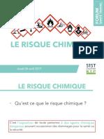 Forum-Santé-Travail-risque-chimique.pdf