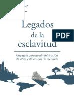 369705spa.pdf