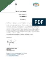 CERTIFICADO LABORAL ESPECIAL - EMERGENCIA SANITARIA-convertido.docx