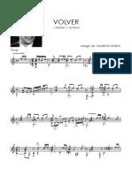 Volver.mus.pdf