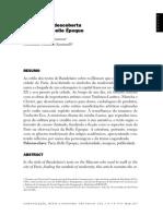 88-92-1-PB.pdf