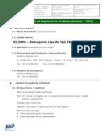 020739.pdf